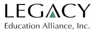 legacy education alliance